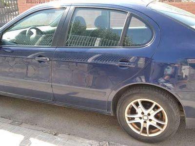 usado Seat Toledo 1.9 TDi Sport