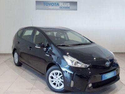 usado Toyota Prius Eco