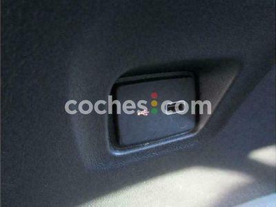 usado Peugeot Boxer Combi 2.0 Bluehdi 330 L1h1 130 130 cv en Valencia