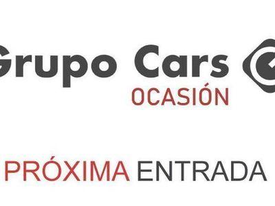 usado Mazda MX5 2.0 135KW (184CV) NAPPA EDITION ST