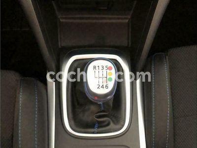 usado Renault Mégane GT Line 1.5dci Blue 85kw 115 cv en Granada