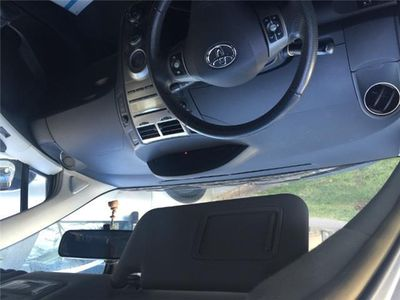 usado Toyota Yaris 1.4D-4D TS