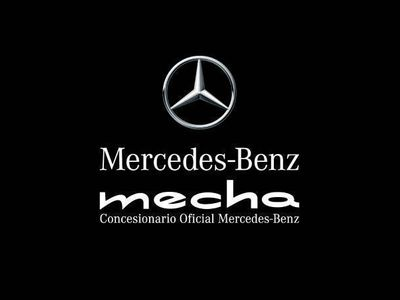usado Mercedes GLE450 AMG 4Matic Aut.