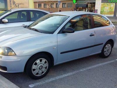 usado Seat Ibiza 1.4 16v Stella 100