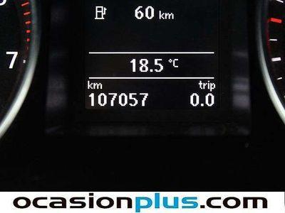 usado VW CC 1.8 TSI
