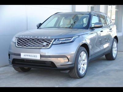usado Land Rover Range Rover Velar 2.0 I4 DIÉSEL S