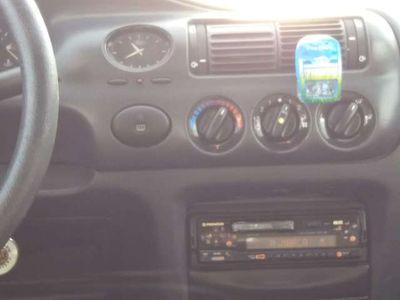 usado Ford Escort 1.6 16v Classic
