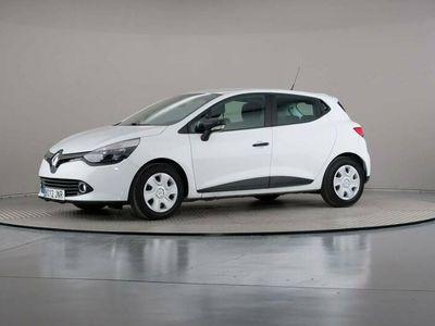 usado Renault Clio 1.5dCi eco2 Energy Business 75cv