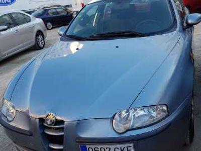 usado Alfa Romeo 147 1.6 Progression