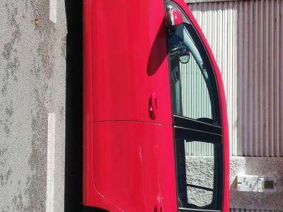 usado VW Golf 1.6TDI CR Bluemotion 105