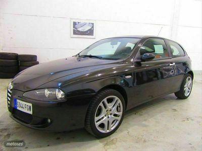 usado Alfa Romeo 147 1.6 TS 105CV Sport