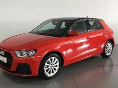 usado Audi A1