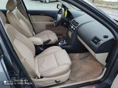 usado Ford Mondeo 2.5I V6 GHIA