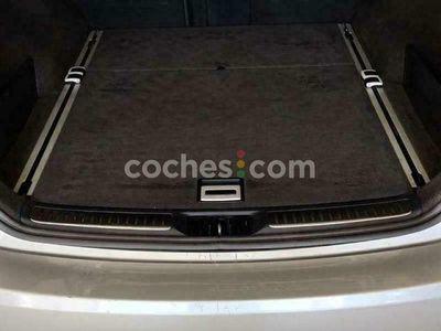usado Toyota Avensis Cs 2.0d-4d Advance 126 cv en Murcia