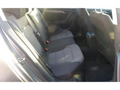 usado VW Passat 2.0TDI Advance BMT
