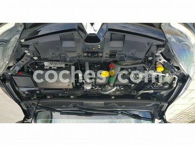 usado Renault Mégane GT S.t. 1.5dci Style 110 110 cv en Caceres