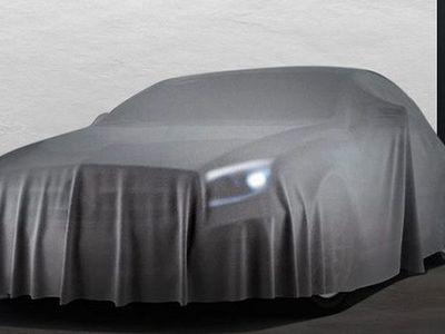 usado Mercedes 200 Clase GLCd 4M SUV