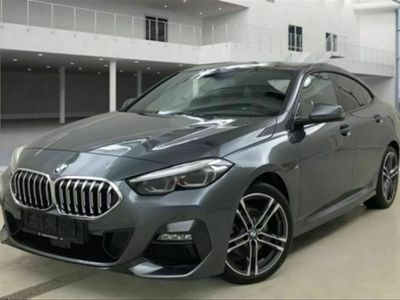 usado BMW 218 Serie 2 iA Gran Coupe