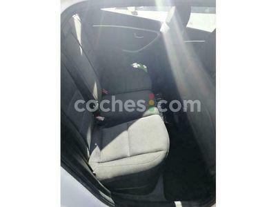 usado Hyundai i30 I301.4 Klass 100 cv en Malaga