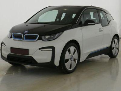 usado BMW i3 (94 Ah) Navi | AsientosCalef | carga rapida |