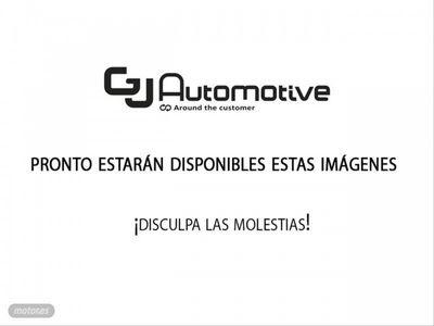 usado Fiat Ducato 35 Maxi 2.3 Mjet 150cv Combi Medio Alto