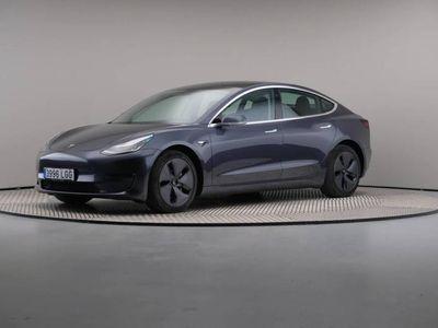 usado Tesla Model 3 Long Range Awd