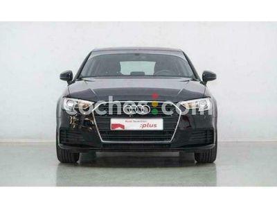 usado Audi A3 Sportback 30 Tfsi 85kw 116 cv en Sevilla
