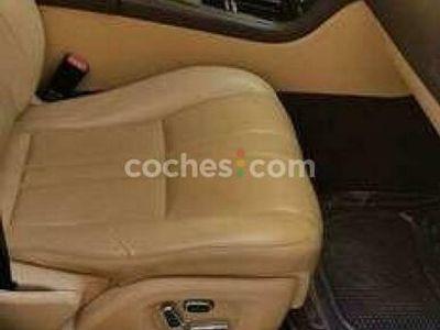 usado Jaguar XJ Xj3.0d Swb Portfolio Aut. 275 cv en Murcia