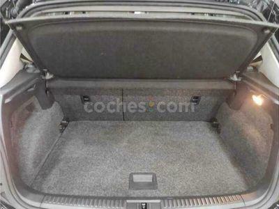 usado VW Polo 1.0 Tsi Sport 70kw 95 cv en Sevilla