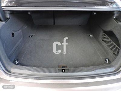 usado Audi A6 2.0 TDI 190cv ultra S tronic Advanced ed