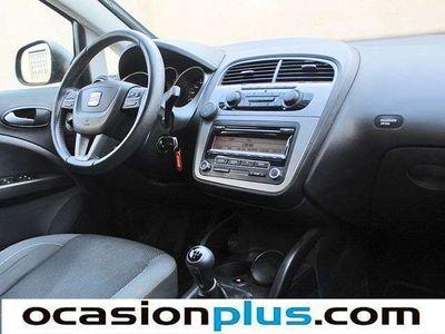 usado Seat Altea 1.6TDI CR S&S I-Tech E-ecomotive