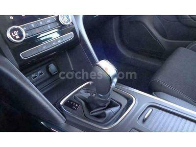 usado Renault Mégane S.t. 1.3 Tce Gpf Zen Edc 103kw 140 cv en Cordoba