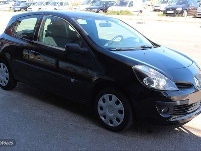 usado Renault Clio Community 1.2 EU3