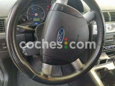 usado Ford Mondeo 2.0 TDCi Futura 115