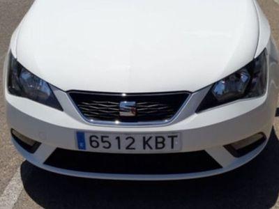 usado Seat Ibiza 1.4TDI CR S&S Style 90