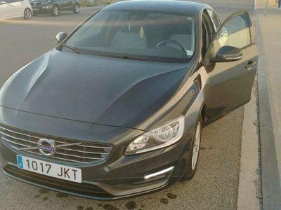 usado Volvo S60 D3