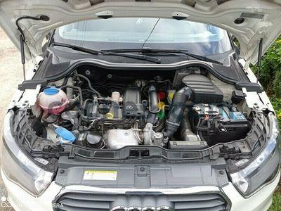 usado Audi A1 1.2 Tfsi Attraction 86 cv en Pontevedra