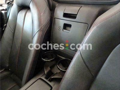 usado Mazda MX5 Mx-5St 1.5 Skyactiv-g Evolution 132 cv en Palmas, Las