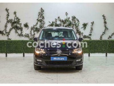usado VW Sharan Advance 2.0 TDI 150CV BMT