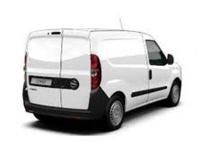 usado Opel Combo 2016 6 KMs