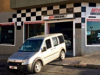 usado Ford 300 TransitM Estandard 110CV