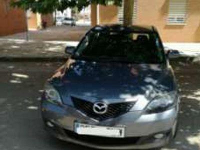 usado Mazda 6 Diesel