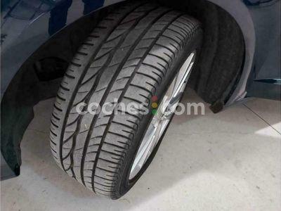 usado Audi A3 Sportback 1.6tdi Cd S Line Edition 110 cv en Pontevedra