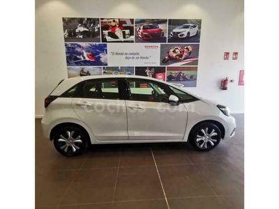 usado Honda Jazz 1.5 I-mmd Elegance 109 cv en Sevilla