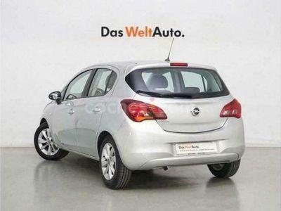 usado Opel Corsa 1.4 Expression 90