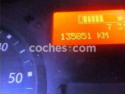 usado Renault Trafic 2.0dci Fg. 29 L1h1 115 E5 115 cv en Barcelona