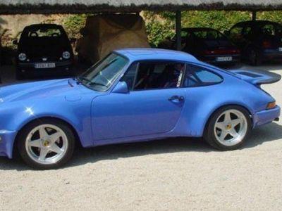 usado Porsche 911 280CV 1969 100 KMs a € 89900.00