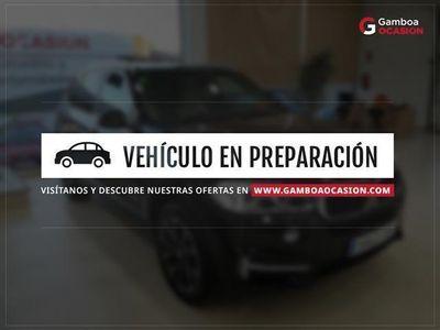 gebraucht Toyota Auris 120T Active