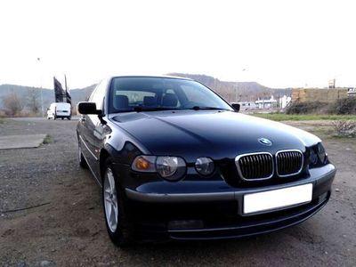 usado BMW 325