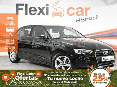 usado Audi A3 Sportback 2.0 TDI 110kW (150CV) 5p